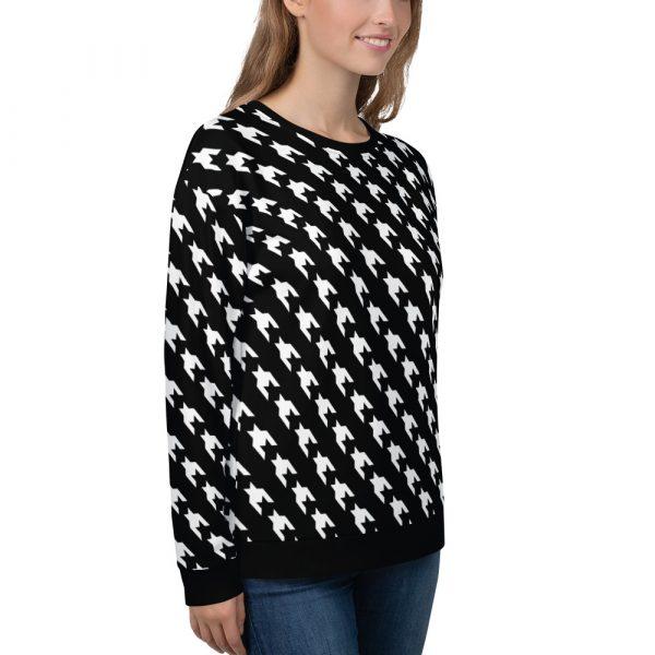 sweatshirt-all-over-print-unisex-sweatshirt-white-right-front-611a8683e7024.jpg