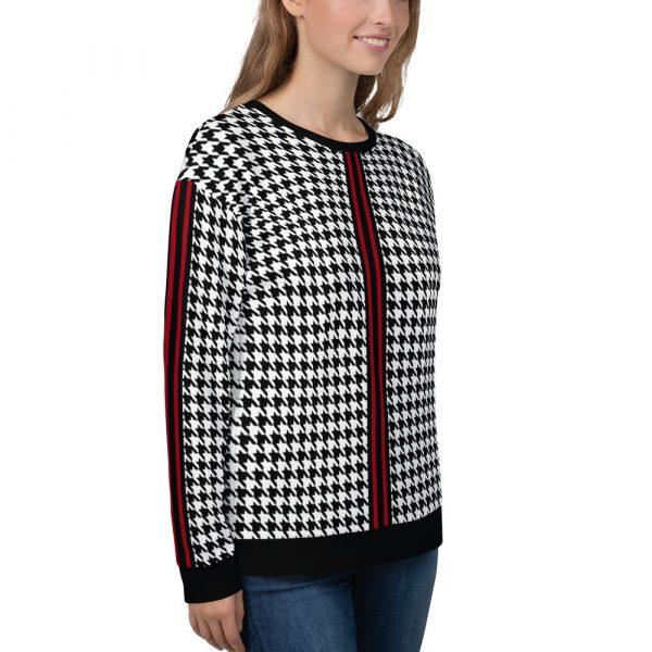 sweatshirt-all-over-print-unisex-sweatshirt-white-right-front-611ab0eb1eaa3.jpg