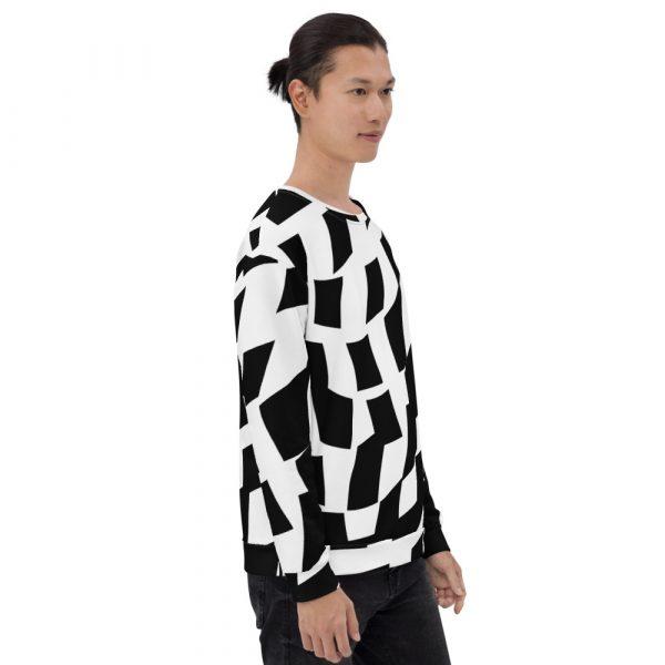 sweatshirt-all-over-print-unisex-sweatshirt-white-right-front-6123b38d60f68.jpg