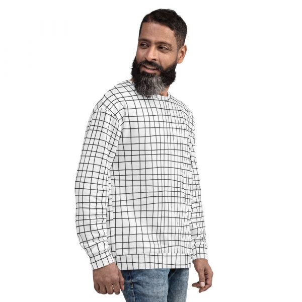 sweatshirt-all-over-print-unisex-sweatshirt-white-right-front-6123b425450c0.jpg