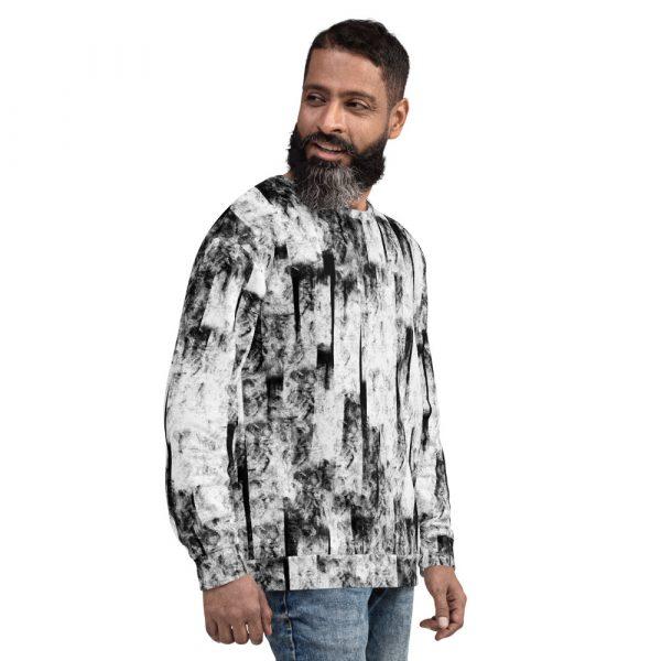 sweatshirt-all-over-print-unisex-sweatshirt-white-right-front-6123b593624e4.jpg
