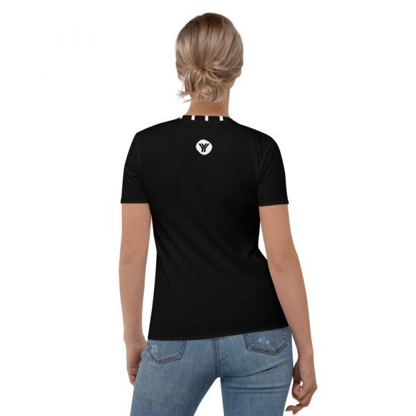 t shirt-all-over-print-womens-crew-neck-t-shirt-white-back-611ab3cc05548.jpgt shirt-