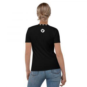 t shirt-all-over-print-womens-crew-neck-t-shirt-white-back-611ab48ade6b3.jpg