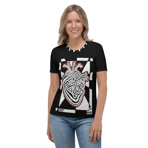 t shirt-all-over-print-womens-crew-neck-t-shirt-white-front-611ab48ade57e.jpg