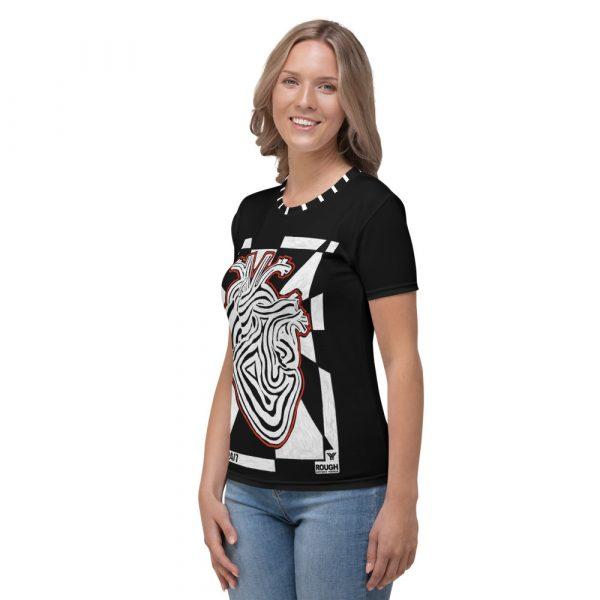 t shirt-all-over-print-womens-crew-neck-t-shirt-white-left-611ab48ade76a.jpg