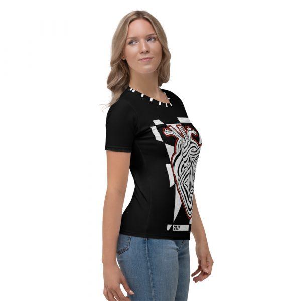 t shirt-all-over-print-womens-crew-neck-t-shirt-white-right-611ab48ade818.jpg