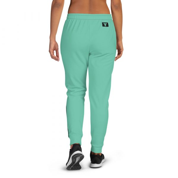 jogginghose-all-over-print-womens-joggers-white-back-6110f456852d5.jpg