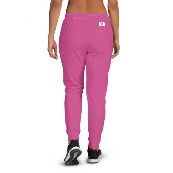 jogginghose-all-over-print-womens-joggers-white-back-6110f4f9b7e9e.jpg