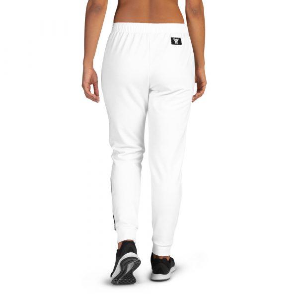 jogginghose-all-over-print-womens-joggers-white-back-6110f597975bb.jpg