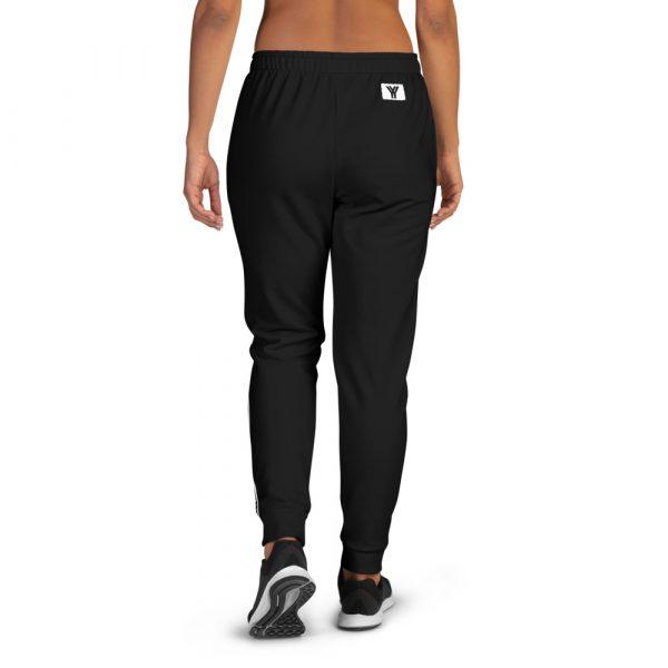 jogginghose-all-over-print-womens-joggers-white-back-6110f5eee7b0d.jpg