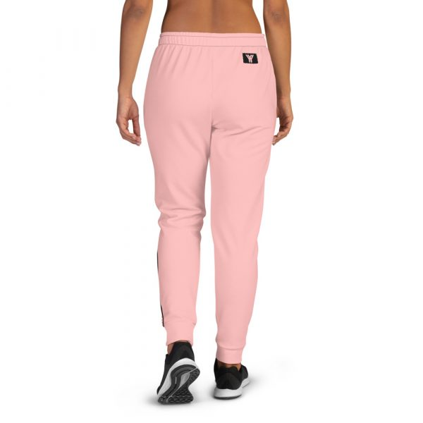 jogginghose-all-over-print-womens-joggers-white-back-6110f7acdf034.jpg