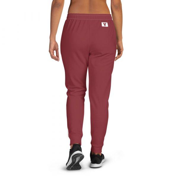 jogginghose-all-over-print-womens-joggers-white-back-6110f7ff0ac35.jpg