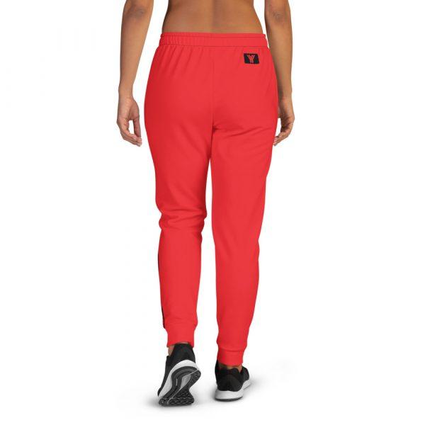 jogginghose-all-over-print-womens-joggers-white-back-6110f841eb6cb.jpg
