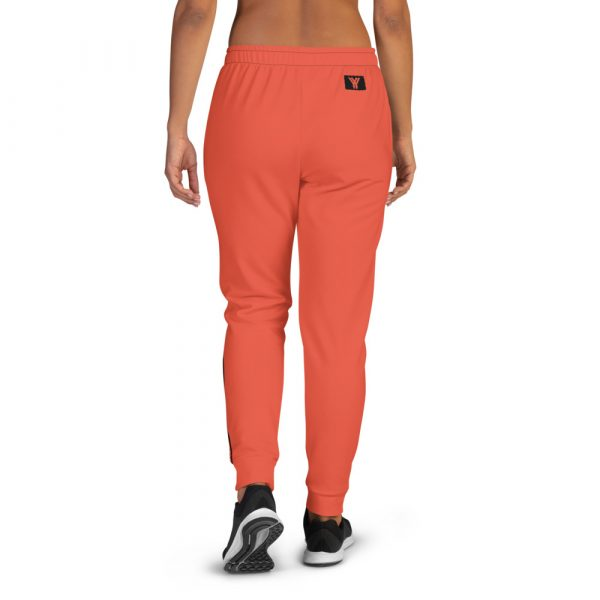 jogginghose-all-over-print-womens-joggers-white-back-6110f8ac8d289.jpg