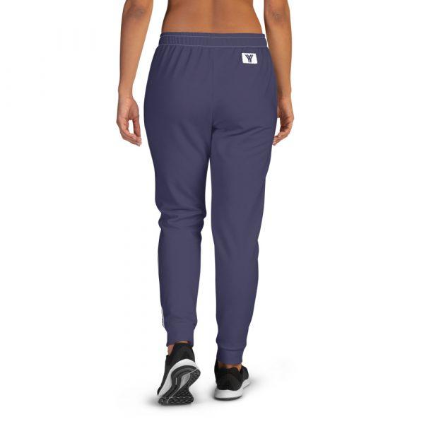 jogginghose-all-over-print-womens-joggers-white-back-6110f8fe0f620.jpg