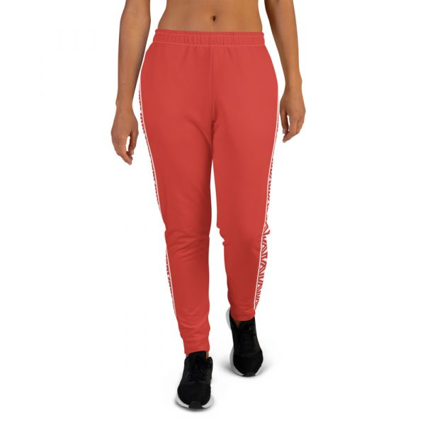 jogginghose-all-over-print-womens-joggers-white-front-6110f49c33a83.jpg