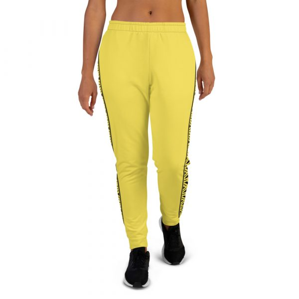 jogginghose-all-over-print-womens-joggers-white-front-6110f54810a18.jpg