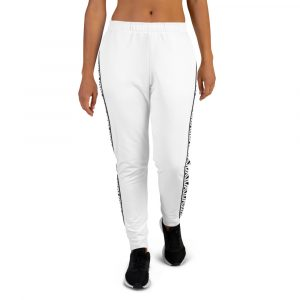 jogginghose-all-over-print-womens-joggers-white-front-6110f59797507.jpg