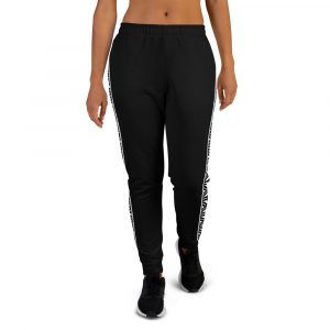 jogginghose-all-over-print-womens-joggers-white-front-6110f5eee7a0b.jpg