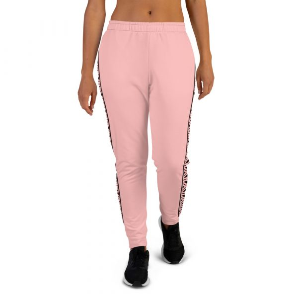 jogginghose-all-over-print-womens-joggers-white-front-6110f7acdeeef.jpg