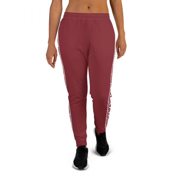 jogginghose-all-over-print-womens-joggers-white-front-6110f7ff0abae.jpg