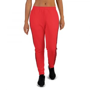 jogginghose-all-over-print-womens-joggers-white-front-6110f841eb4b0.jpg