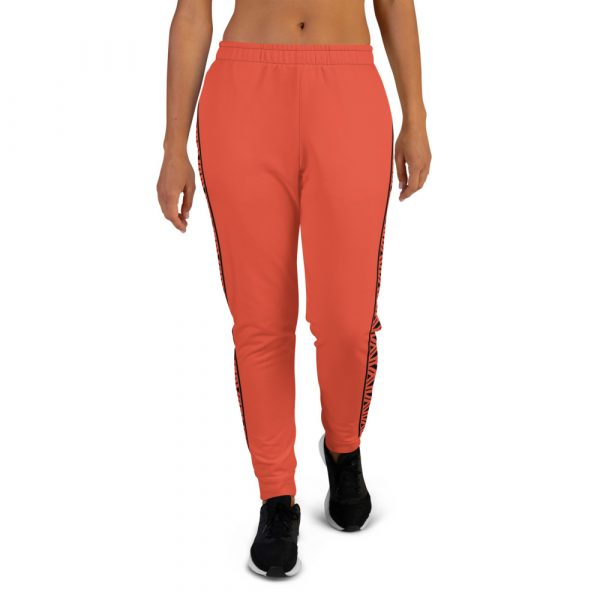 jogginghose-all-over-print-womens-joggers-white-front-6110f8ac8cefd.jpg