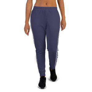jogginghose-all-over-print-womens-joggers-white-front-6110f8fe0f3e9.jpg
