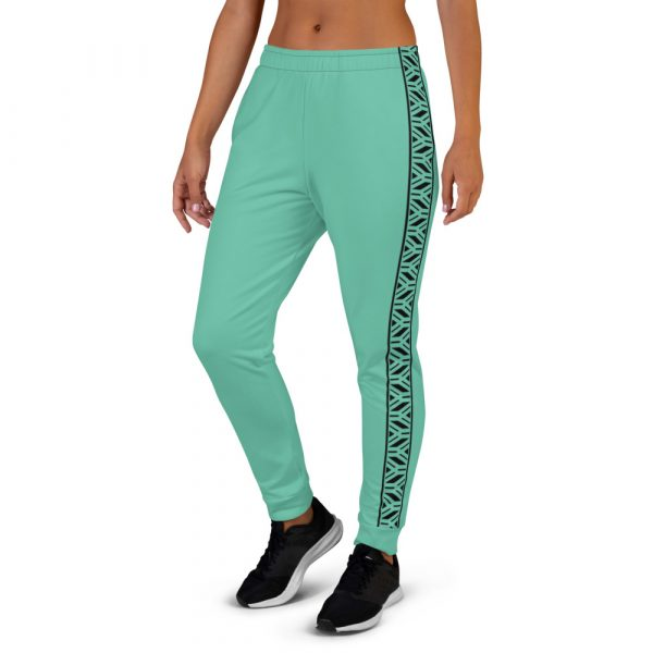 jogginghose-all-over-print-womens-joggers-white-left-6110f4568538a.jpg