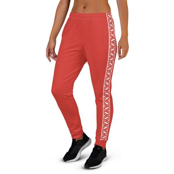 jogginghose-all-over-print-womens-joggers-white-left-6110f49c33e06.jpg