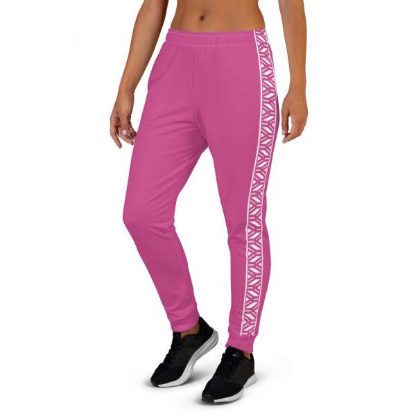 jogginghose-all-over-print-womens-joggers-white-left-6110f4f9b7f2f.jpg