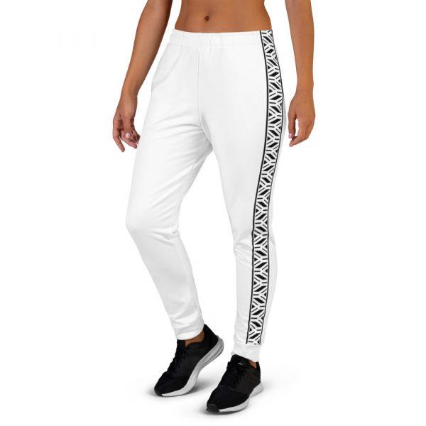 jogginghose-all-over-print-womens-joggers-white-left-6110f5979764c.jpg
