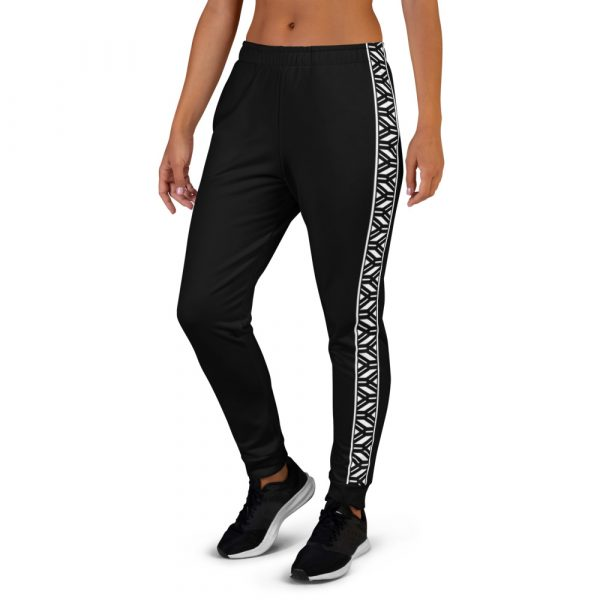 jogginghose-all-over-print-womens-joggers-white-left-6110f5eee793c.jpg