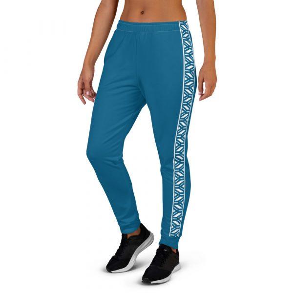 jogginghose-all-over-print-womens-joggers-white-left-6110f644d6dd3.jpg