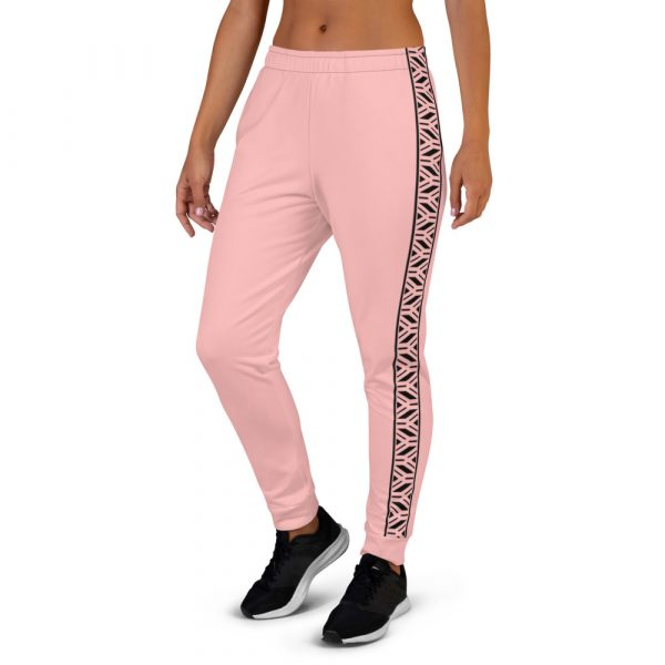 jogginghose-all-over-print-womens-joggers-white-left-6110f7acdedd8.jpg
