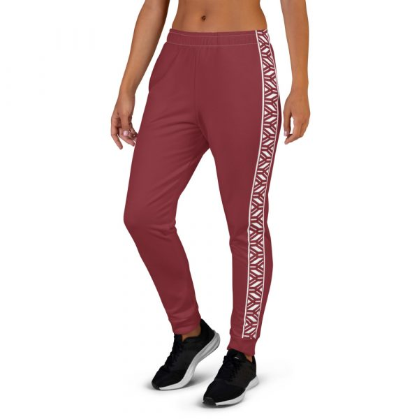jogginghose-all-over-print-womens-joggers-white-left-6110f7ff0aca1.jpg