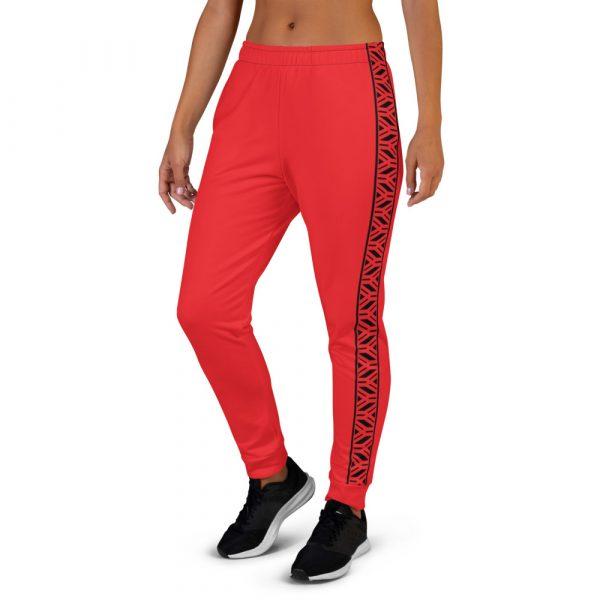 jogginghose-all-over-print-womens-joggers-white-left-6110f841eb303.jpg