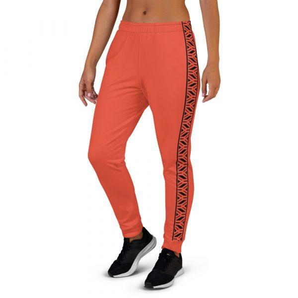 jogginghose-all-over-print-womens-joggers-white-left-6110f8ac8d325.jpg
