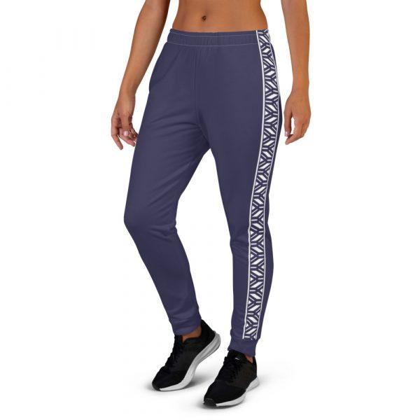 jogginghose-all-over-print-womens-joggers-white-left-6110f8fe0f6cc.jpg