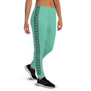 jogginghose-all-over-print-womens-joggers-white-right-6110f4568522e.jpg
