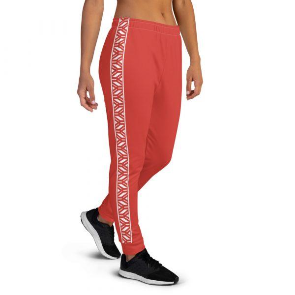 jogginghose-all-over-print-womens-joggers-white-right-6110f49c33c11.jpg