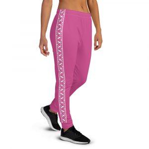 jogginghose-all-over-print-womens-joggers-white-right-6110f4f9b7df2.jpg