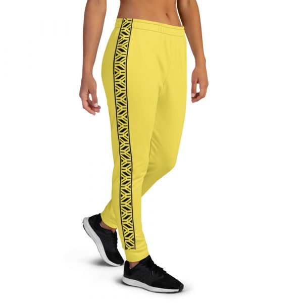 jogginghose-all-over-print-womens-joggers-white-right-6110f54810b22.jpg