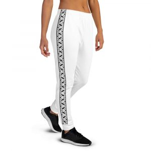 jogginghose-all-over-print-womens-joggers-white-right-6110f59797287.jpg