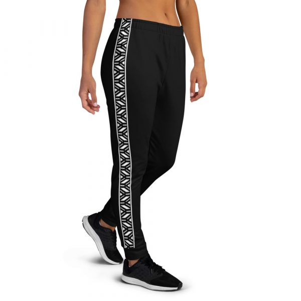 jogginghose-all-over-print-womens-joggers-white-right-6110f5eee7a7a.jpg