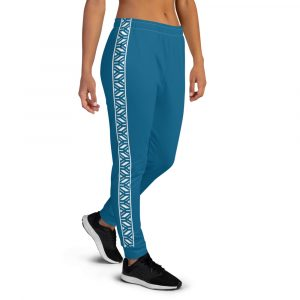 jogginghose-all-over-print-womens-joggers-white-right-6110f644d6b82.jpg