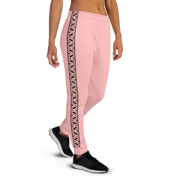 jogginghose-all-over-print-womens-joggers-white-right-6110f7acdef8b.jpg