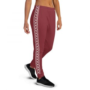 jogginghose-all-over-print-womens-joggers-white-right-6110f7ff0a957.jpg