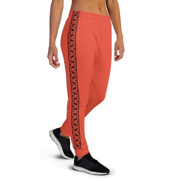 jogginghose-all-over-print-womens-joggers-white-right-6110f8ac8d1a3.jpg