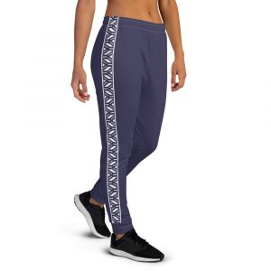 jogginghose-all-over-print-womens-joggers-white-right-6110f8fe0f55a.jpg
